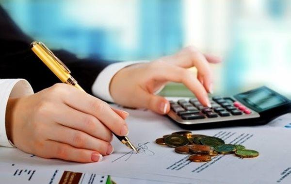 Đẩy mạnh hỗ trợ tín dụng cho các doanh nghiệp nhỏ và vừa