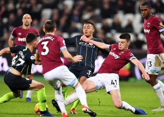 Man City vs Aston Villa nhận định trận lúc 01h00 ngày 21/1
