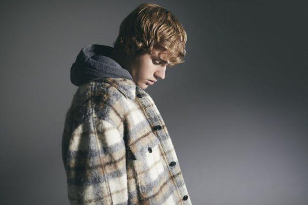 Justin Bieber - diễn viên