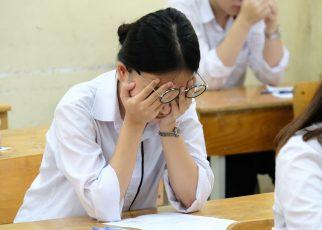 Những khó khăn khi không có bằng đại học mà các bạn trẻ cần nắm r