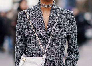 formal-dress-code-ao-blazer-vai-tweed