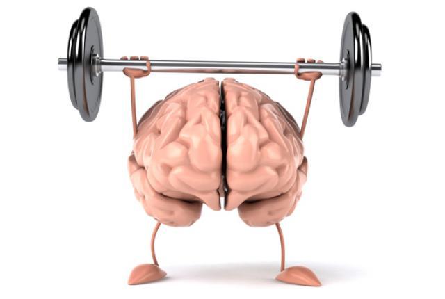 Tốt cho não bộ, cải thiện trí nhớ