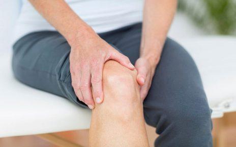 phòng tránh bệnh gout